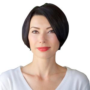 Sofya Polyakov